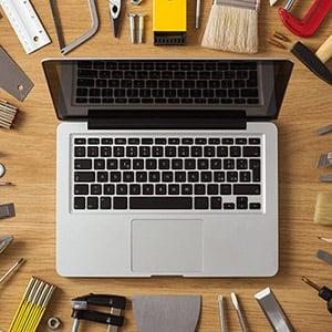 Blogger-Tools