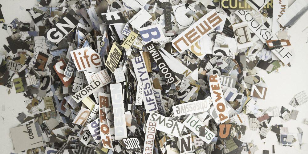Blognamen-Generator: 7 praktische Tools zur Namensfindung