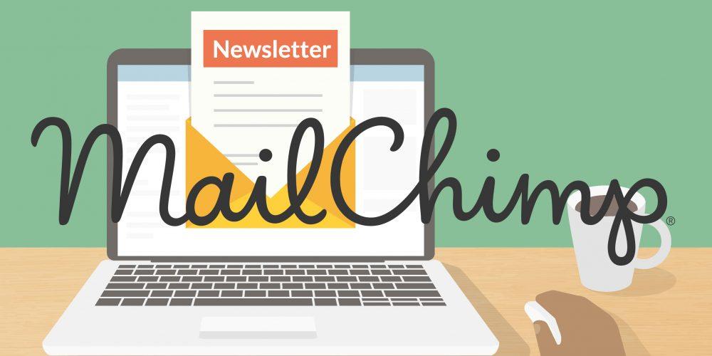 3 deutsche Mailchimp-Alternativen für dein E-Mail-Marketing