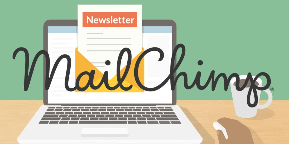 3 deutsche Mailchimp-Alternativen für dein E-Mail-Marketing