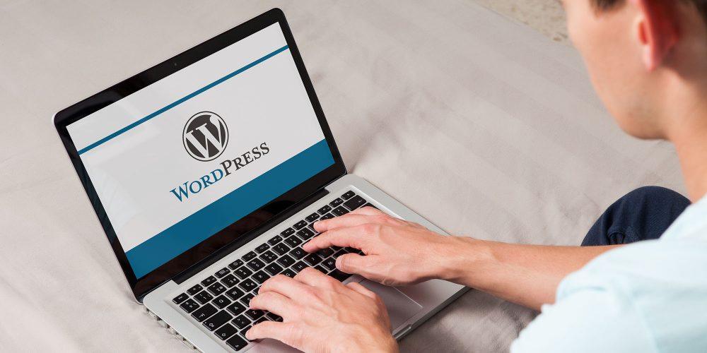 WordPress installieren in 5 Minuten: Anleitung für Anfänger
