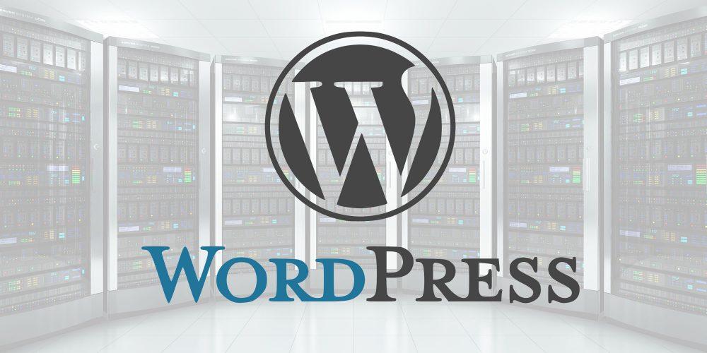So findest du das beste WordPress-Hosting (ohne deine Wahl später zu bereuen)