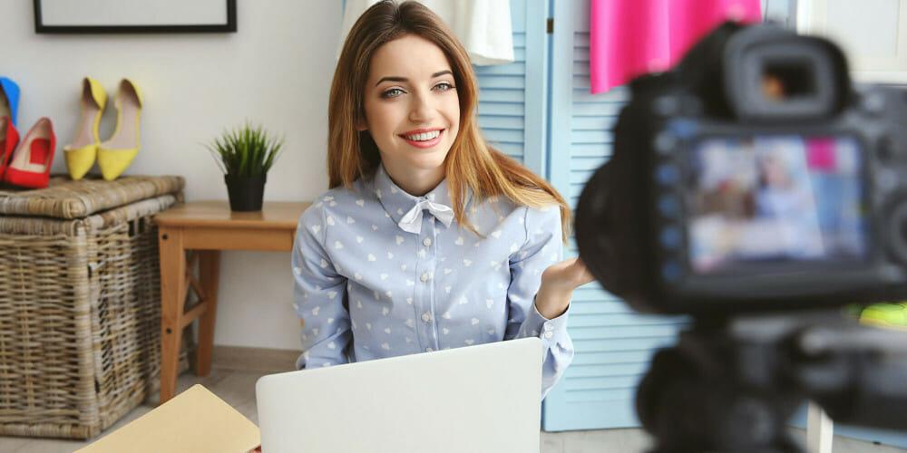 79 Tipps und Ideen, wie du deinen Blog bekannt machen kannst