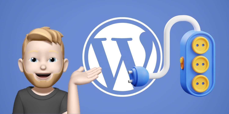 Die besten WordPress-Plugins 2020