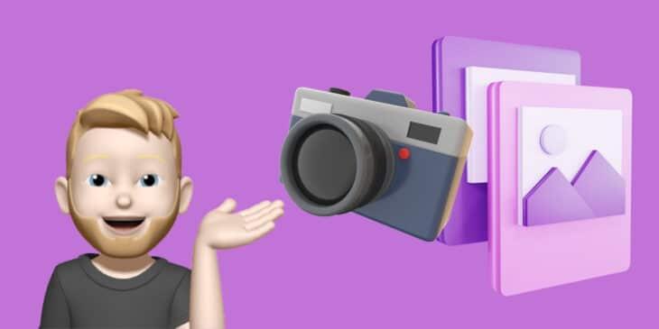 Die 30 besten Bilddatenbanken 2020 (22 davon kostenlos)