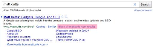 Blockieren-Option-in-der-Google-Suche