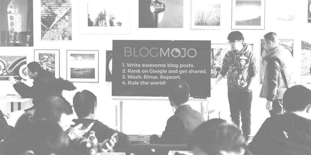 Blogger-Events 2020: Die wichtigsten Konferenzen, Barcamps und Treffen im Überblick