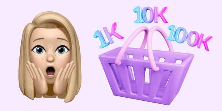 Instagram-Follower kaufen