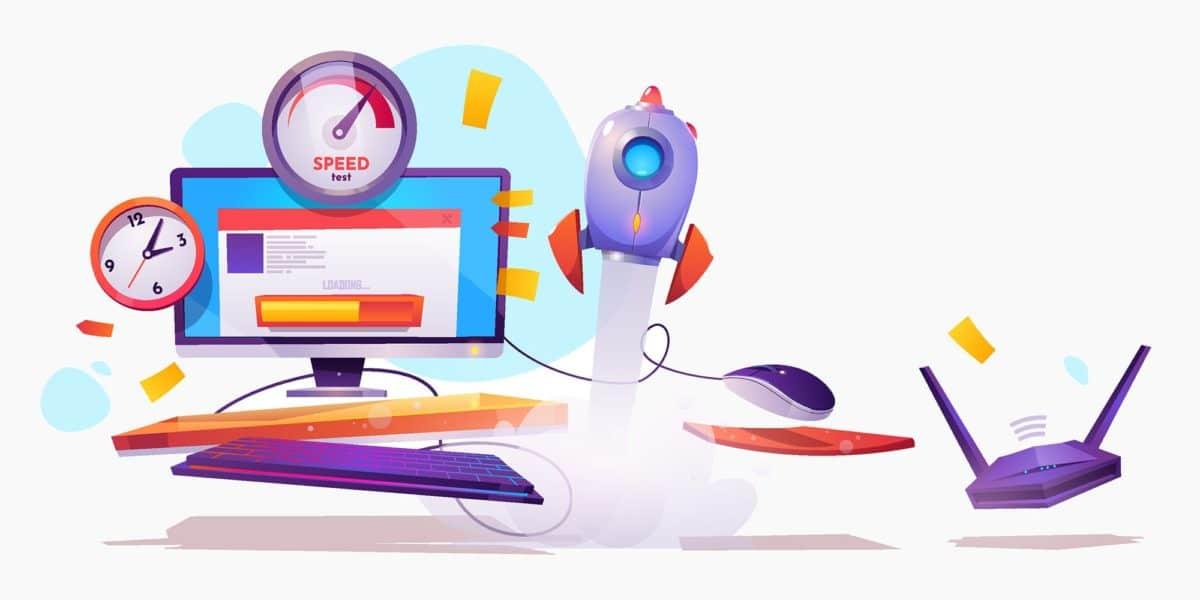 Webhosting-Vergleich 2020: Die 15 besten Hoster