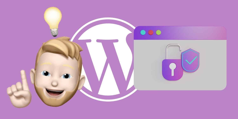 WordPress auf HTTPS umstellen