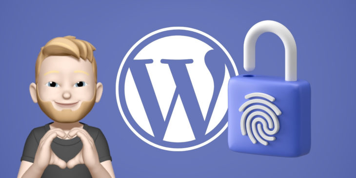 WordPress Datenschutz-Plugins