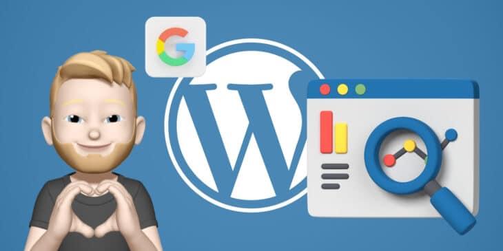 Die besten SEO-Plugins für WordPress in 2020